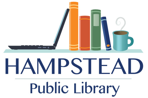 Hampstead Public Library